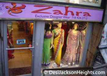 sarees clothing stores