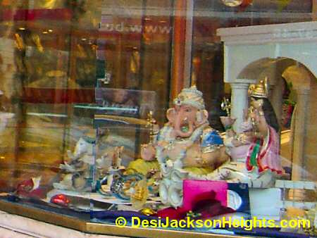 Jackson heights indian clothing stores