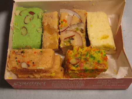 jackson heights gourmet sweets